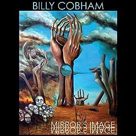 Mirror's Image (Live)