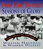 img - for New York Yankees: Seasons of Glory book / textbook / text book