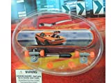 Disney Pixar Cars Fingerboard