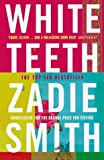 Zadie Smith White Teeth
