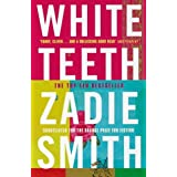 White Teethby Zadie Smith