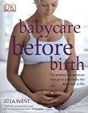 img - for Babycare Before Birth book / textbook / text book