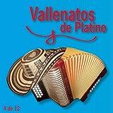 La Gota Fria (Album Version)