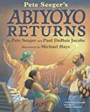 Abiyoyo Returns