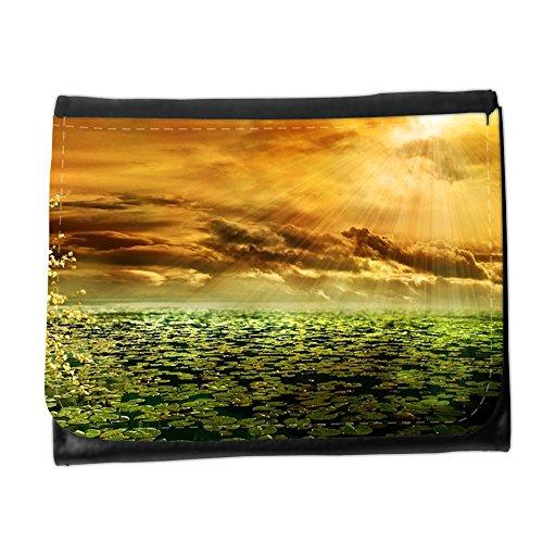 le-portefeuille-de-grands-luxe-femmes-avec-beaucoup-de-compartiments-m00155563-sunbeam-afterglow-mor