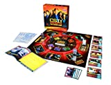 CSI Miami The Board Game