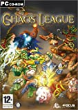 echange, troc Chaos League