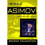Second Foundation ~ Isaac Asimov