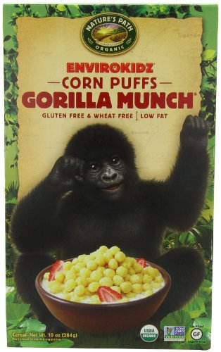 envirokidz-organic-corn-puffs-gorilla-munch-cereal-10-ounce-boxes-pack-of-6