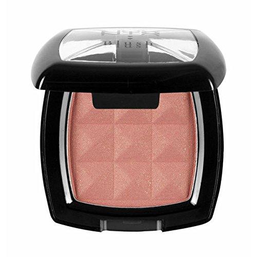 NYX Cosmetics Powder Blush Ethereal nyx big