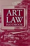 Art Law Handbook
