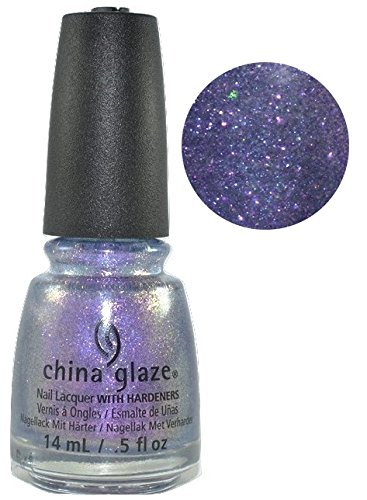china-glaze-vernis-a-ongles-2016-rebel-fall-collection-dont-en-maille-avec-me-14-ml-83621
