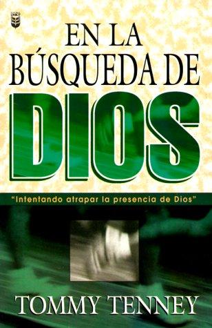 Descargar Cd Canto Del Jilguero