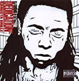 Lil' Wayne Dedication 2