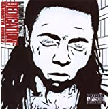 Dedication 2by Lil Wayne