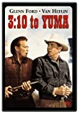 Cover art for  3:10 to Yuma