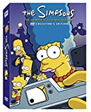The Simpsons - The Complete Seventh Season (DVD)