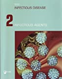 Infectious Agents