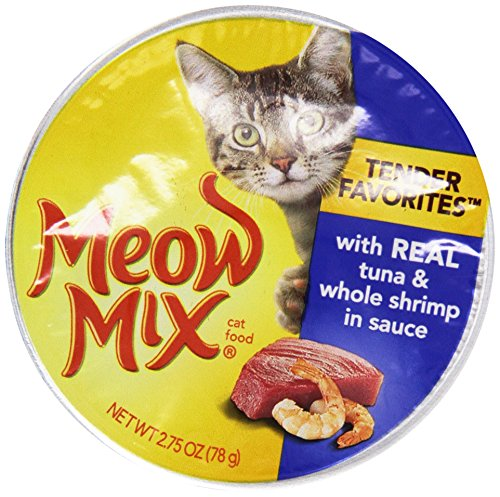 meow-mix-market-select-with-real-tuna-whole-shrimp-in-sauce-cat-food-1-275-oz-can