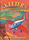 Skeeter's Island Adventure