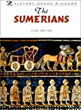 The Sumerians (History Opens Windows) (158810592X) by Jane Shuter