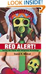 Red Alert!: Saving the Planet with In...