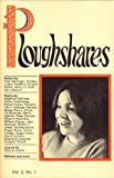 img - for Ploughshares Spring 1974 Guest-Edited by Fanny Howe book / textbook / text book