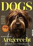 Dogs [Jahresabo]