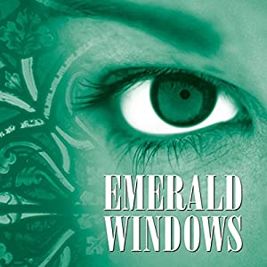 Emerald Windows | [Terri Blackstock]