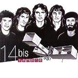 Sempre by 14 Bis (2008-08-26?