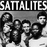 Sattalitesby Sattalites