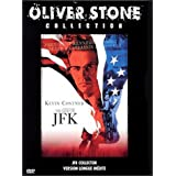 JFK - �dition Collector 2 DVDpar Kevin Costner