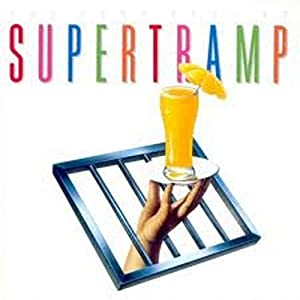 Supertramp-The Very Best Of