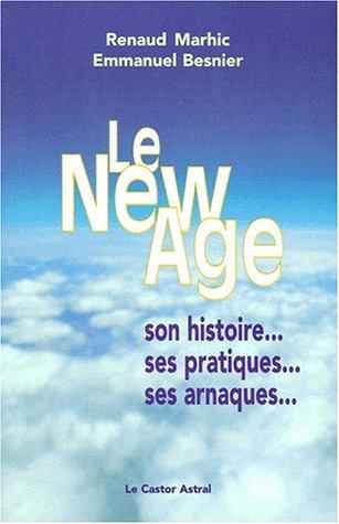 """Bernard de Montréal et sa """"psychologie évolutionnaire"""" - Page 5 51GMW7KEZ8L._"""