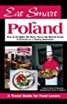Eat Smart in Poland: How to Decipher...