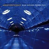 echange, troc Hooverphonic - Blue Wonder,Powdermilk