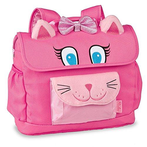 bixbee-pink-animal-kitty-pack-horizontal-design-girls-backpack-small