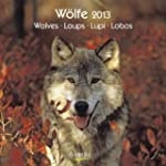 Wlfe / Wolves / Loups / Lupi / Lobos...