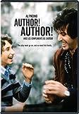 Author! Author! (Avec les compliments de l'auteur) (Bilingual)