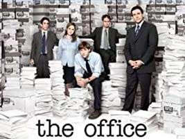 The Office Season 3 [HD]