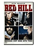 Red Hill [DVD] [2010] [Region 1] [US Import] [NTSC]