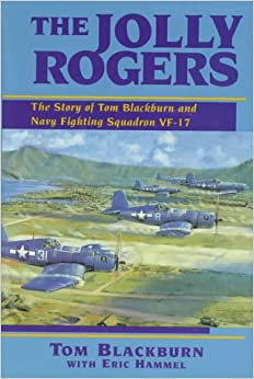 the skull & crossbones squadron: vf-17 in world war ii by lee cook essay 0764304607 / 978-0764304606 / world's fair collectibles:  post-world war i to the present  (schiffer pictorial essay).