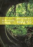 Peter Wenham In and Around London (Regional Walks)
