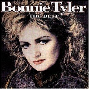 Bonnie Tyler - Its A Heartache Lyrics - Zortam Music