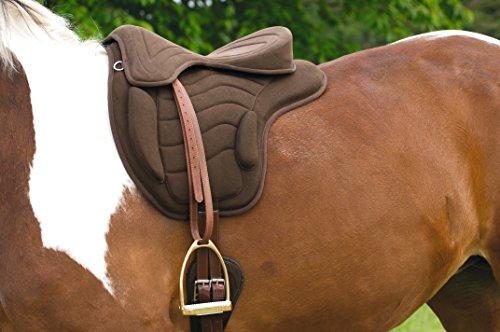 norton-treeless-saddle-seat-brown-taille-18