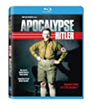Apocalypse: Hitler [Blu-ray] (Version...
