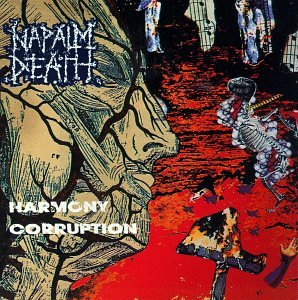 Napalm Death - Suffer The Children - Zortam Music