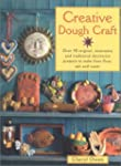 Creative Dough Craft