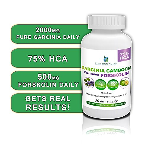 Natural Belly Fat Burning Supplements