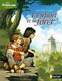 "Afficher ""L'Enfant et le forêt"""